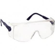 60340 VRİLUX Gözlük Üstü Gözlük AF.