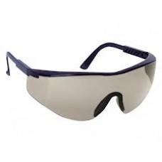60353 SABLUX Kaynakçı Gözlüğü Füme