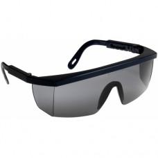 60363 ECOLUX Kaynakçı Gözlüğü Füme