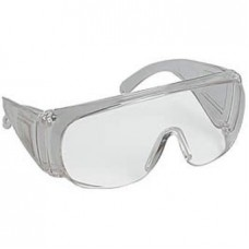 60401 VİSİLUX Gözlük Üstü Gözlük