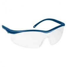 60520 ASTRILUX Gözlük Şeffaf Camlı AF. Buğulanmaz