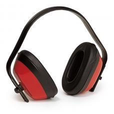 Max 200 Kulaklık Earline Ayarlanabilir 31020
