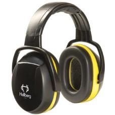Hellberg Secure 2H Baş Yastıklı Ayarlanabilir Kulaklık