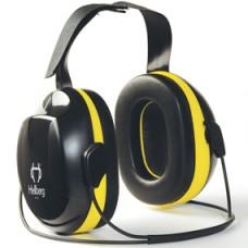 Hellberg Secure 2N Ense Bantlı Kulaklık