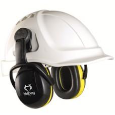 Hellberg Secure 2C Barete Takılabilir Kulaklık