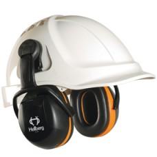 Hellberg Secure 3C Barete Takılabilir Kulaklık