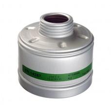 6738856 Drager X-Plore® Rd40 Bağlantılı Gaz Filtresi K2