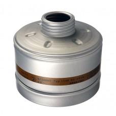 6738863 Drager X-Plore® Rd40 Bağlantılı Gaz Filtresi AX
