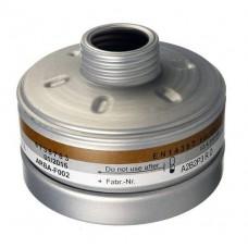 6738783 Drager X-Plore® Rd40 Bağlantılı Kombine Gaz Filtresi A2B2-P3D