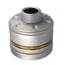 6738803 Drager X-Plore® Rd40 Bağlantılı Kombine Gaz Filtresi A2B2E2K1-P2D